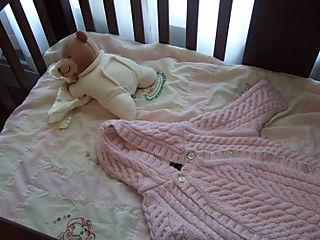 Nursery 015