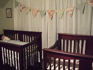 Nursery 029