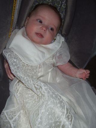 Baptism 006