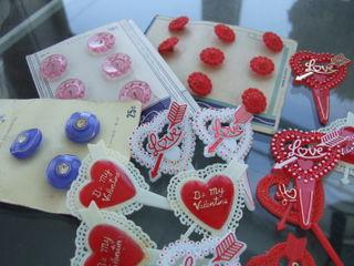 Valentineestate 067