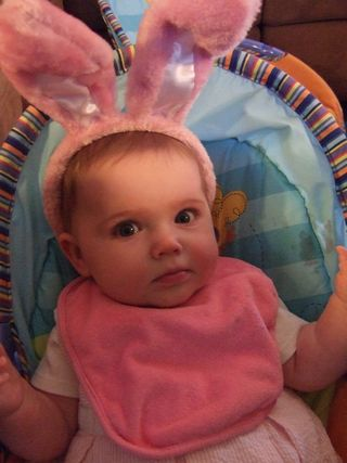 Easter09 015