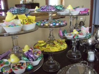 Easter09 007