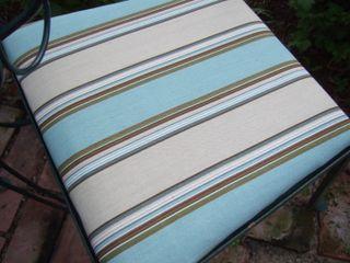 Coverchairs 024