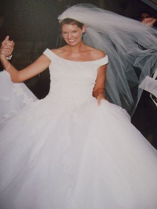 Weddingdress 059