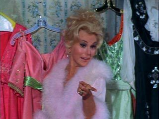 Green_Acres_Lisa_Douglas1