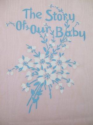 Baby_stuff_018_2