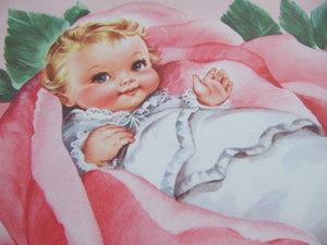 Baby_stuff_023
