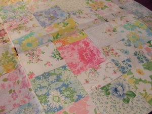 Baby_quilt_003