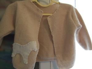 Sweaters_017