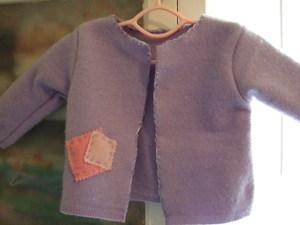 Sweaters_021