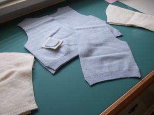 Sweaters_025