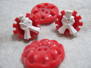 Buttons_019
