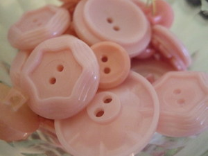 Buttons_021