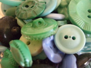 Buttons_023