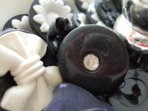 Buttons_026