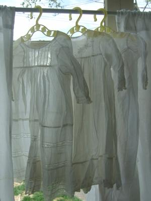 Christening_dresses_011