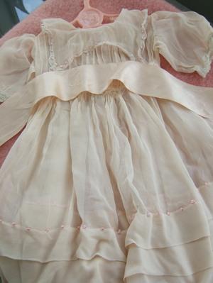 Christening_dresses_018